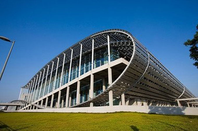2021 中国(广州)国际数控机床展(CGMT)